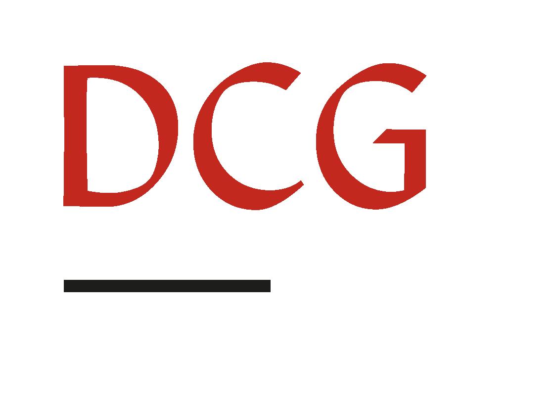DCG Halle gGmbH International Institute